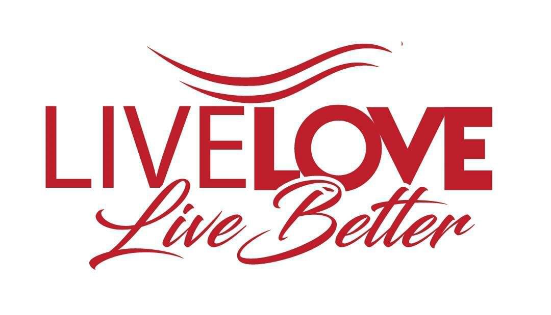 http://feltabonline.org/wp-content/uploads/2017/12/Live-Love.jpg