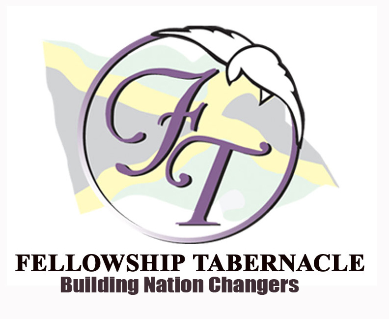 Fellowship Tabernacle