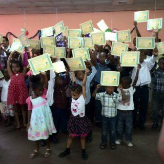 http://feltabonline.org/wp-content/uploads/2018/02/Childrens-Ministry-1-320x320.jpg