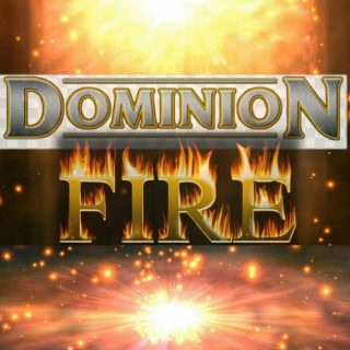 https://feltabonline.org/wp-content/uploads/2018/02/Dominion-Fire_final-320x320.jpg