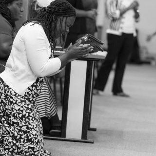 http://feltabonline.org/wp-content/uploads/2018/02/prayer-320x320.jpg