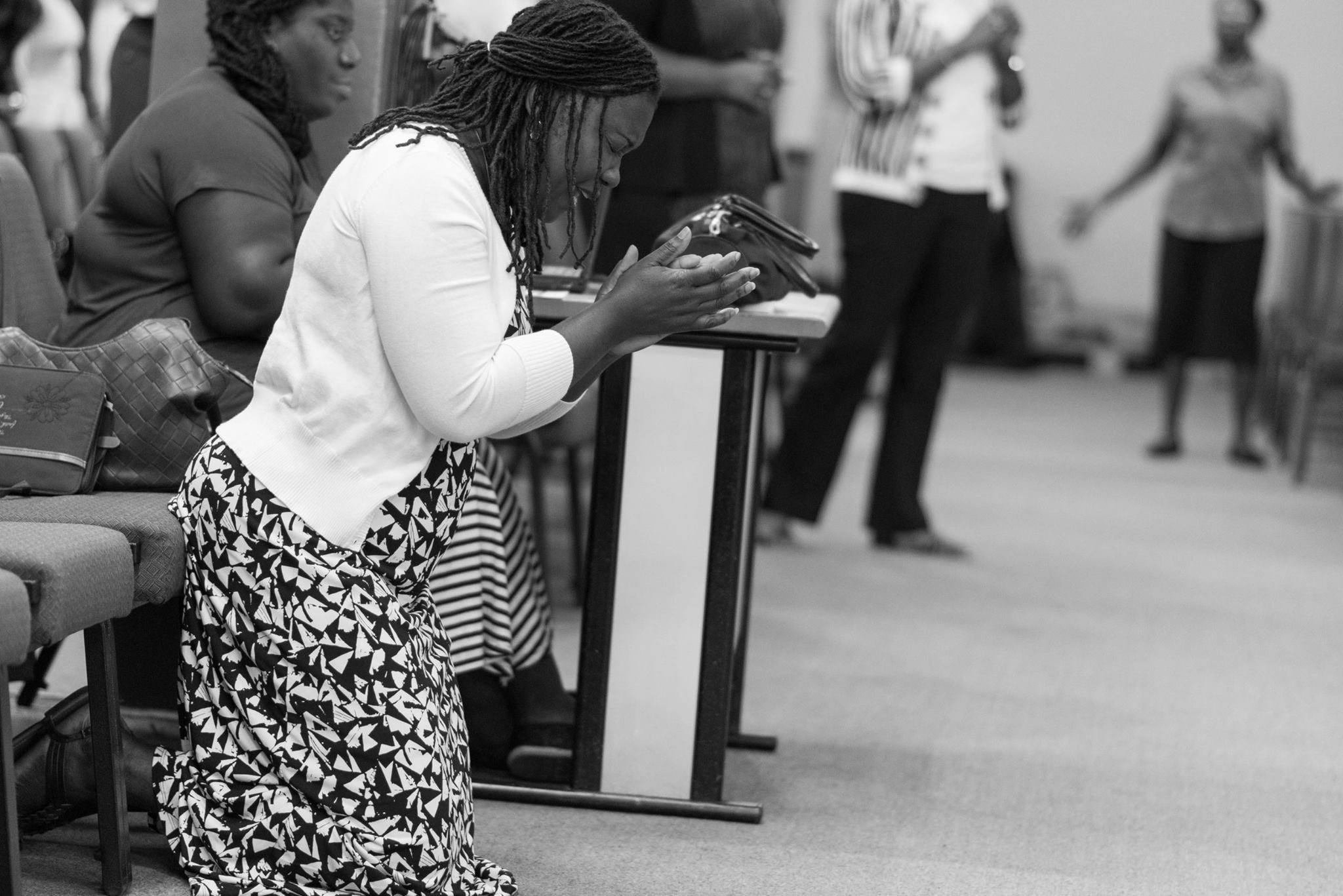 http://feltabonline.org/wp-content/uploads/2018/02/prayer.jpg