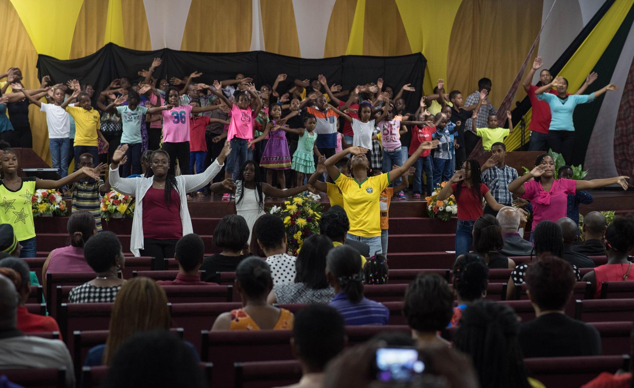 http://feltabonline.org/wp-content/uploads/2018/03/Childrens-Ministry_final.jpg