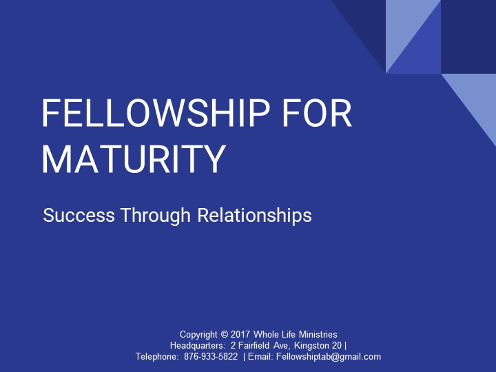 https://feltabonline.org/wp-content/uploads/2018/03/Fellowship-For-Maturity-1.jpg