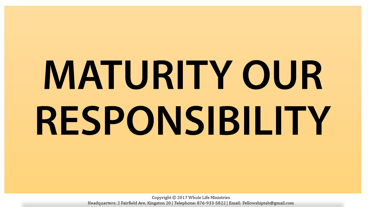 https://feltabonline.org/wp-content/uploads/2018/03/Maturity-our-Responsibility.jpg