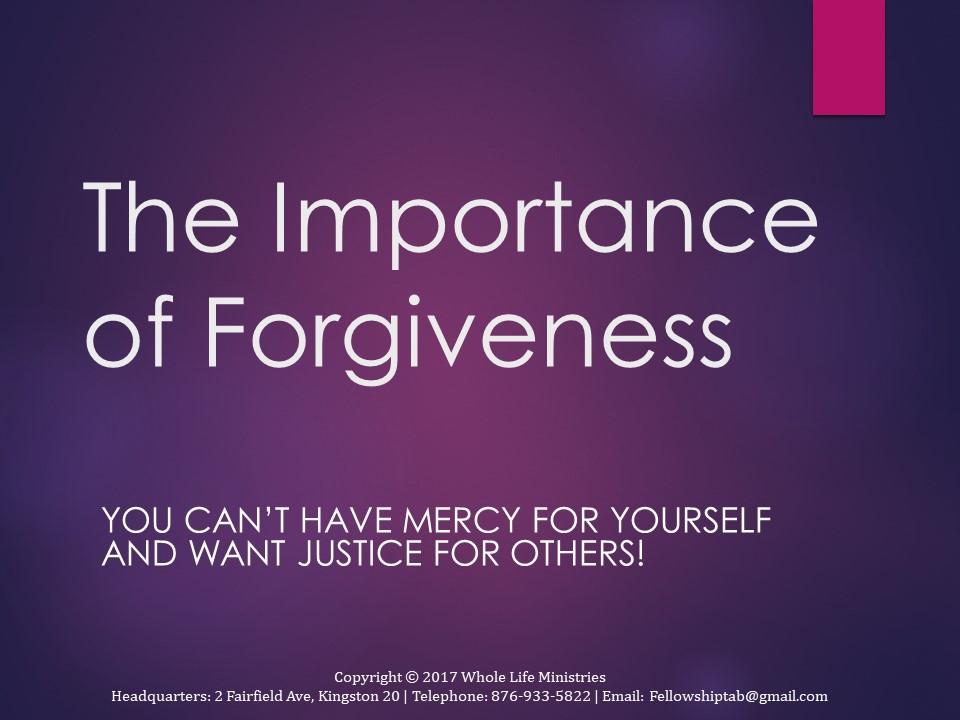 http://feltabonline.org/wp-content/uploads/2018/03/The-Importance-of-Forgiveness.jpg