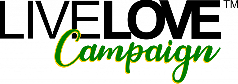 http://feltabonline.org/wp-content/uploads/2019/07/LIVE-LOVE-CAMPAIGN-logo-768x272.png