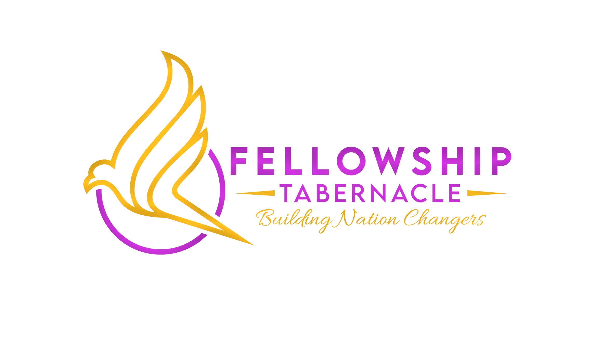 Fellowship Tabernacle